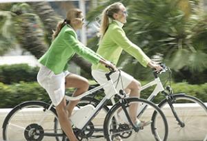 movilidad_bicicleta