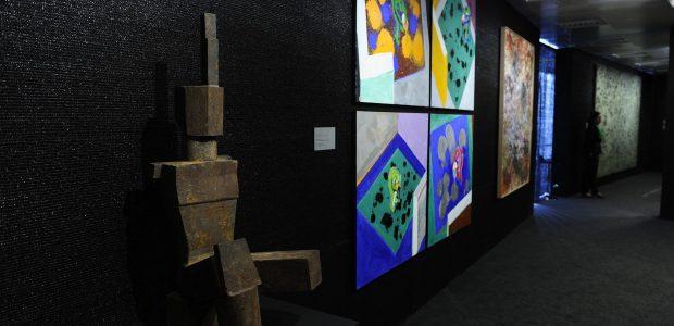 El arte y el mundo empresarial