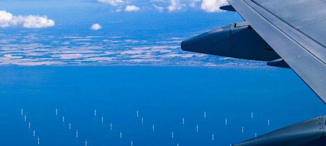 We love renewables, we love… WIKINGER