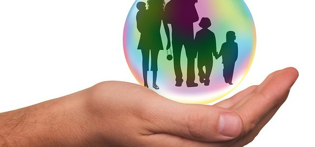 Objetivo conseguido: protegemos de cortes de luz al 100% de los clientes vulnerables
