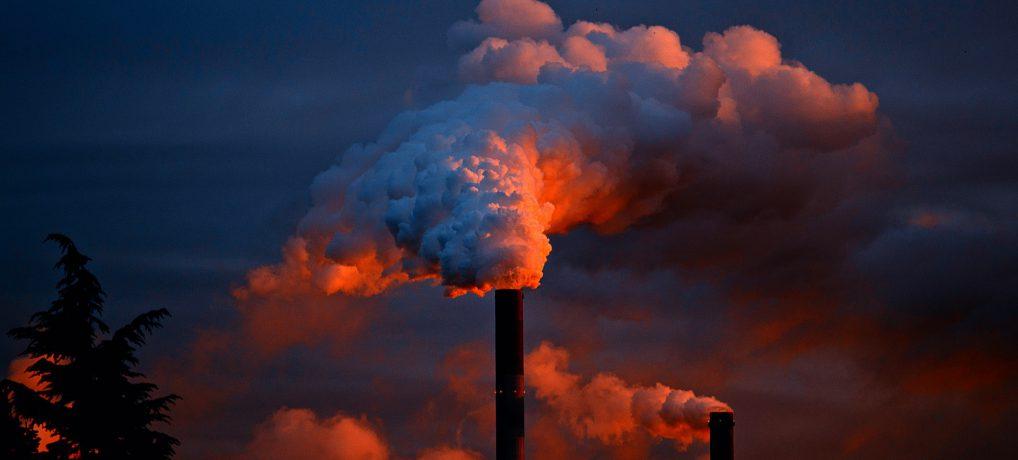 El 'AEIOU' de la lucha contra el cambio climático