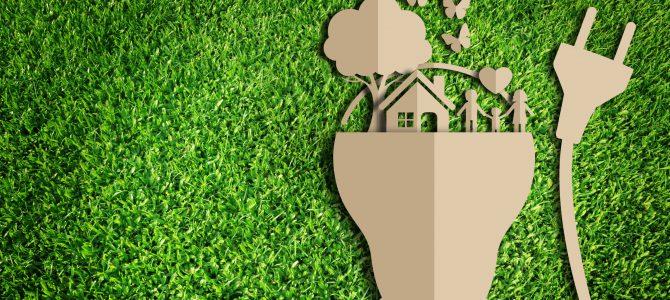 15 consejos para ser el rey del ahorro energético