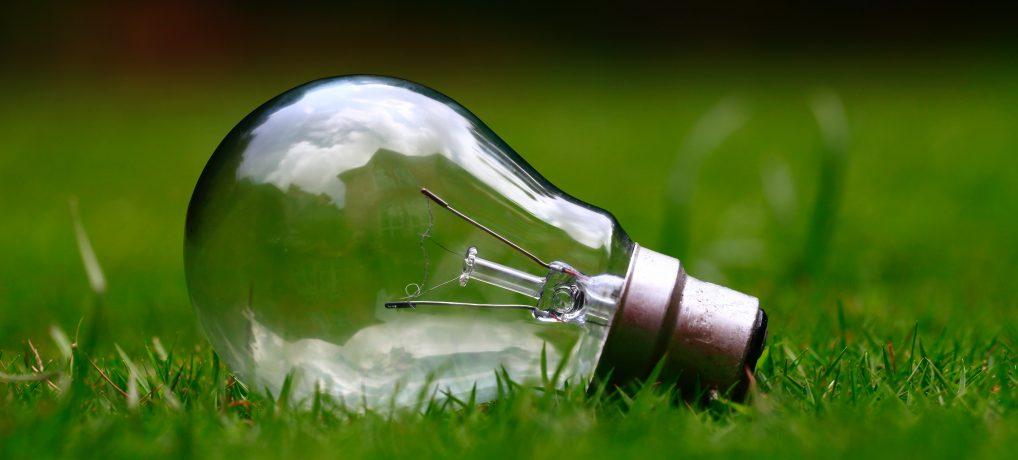 Consejos para pasar las vacaciones sin preocuparse por la electricidad