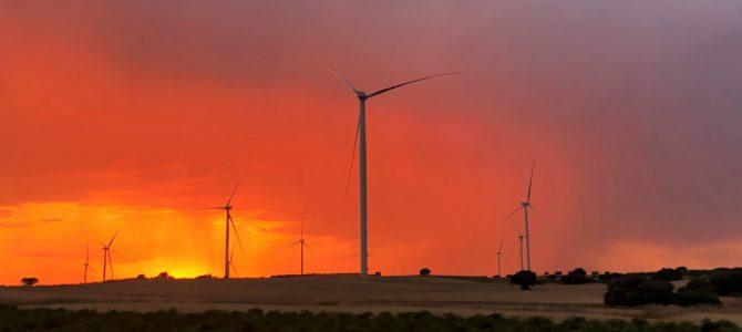 Renovables imparables: en marcha nuevos proyectos de más de 1.000 MW de energías limpias