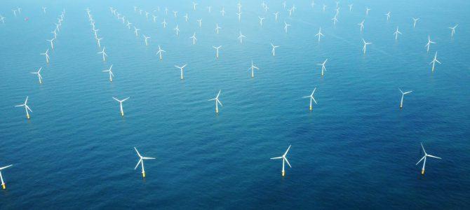 Vineyard Wind, el pionero español del viento que conquista EE.UU.